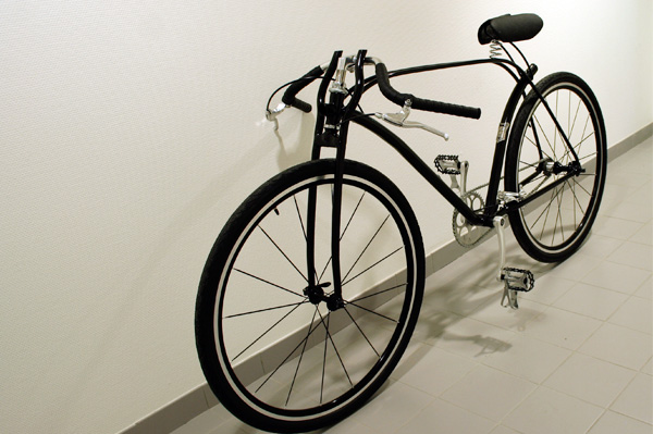 pilen_concept_bike